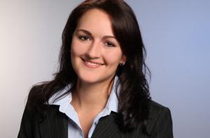 Lisa Seidel