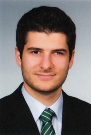Moritz Rummler