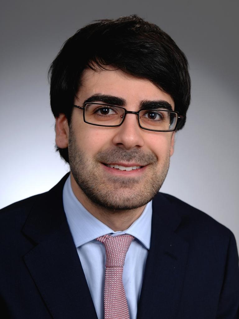 Juan Castilla