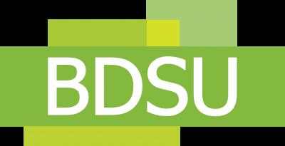YES Consulting stellt sich auf dem BDSU Frühjahrskongress vor