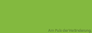 dresden-puls-logo