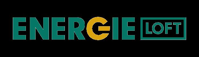 Logo energieloft