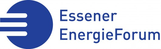 Essener EnergieForum 2018 am 24. und 25. Mai 2018 in Essen