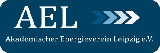 Utility 4.0: die Energiewelt von morgen – YES auf den AEL Energy Days 2017