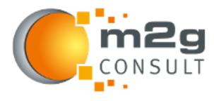 Logo_m2g